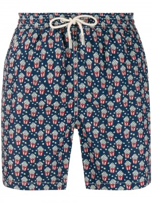 Mc2 Saint Barth Boxer | Di Pierro Brand Store