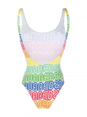 Dsquared2 Swimsuit| Di Pierro Brand Store