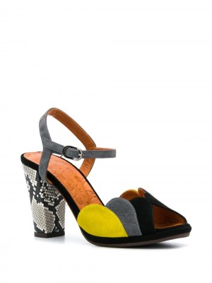 Chie Mihara Shoes | Di Pierro Brand Store