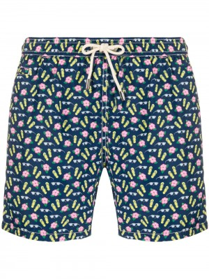 Mc2 Saint Barth Swim Shorts - Di Pierro Brand Store