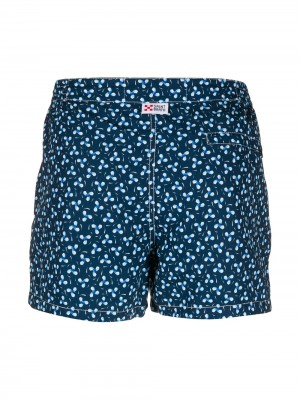 Boxer Mc2 Saint Barth | Di Pierro Brand Store