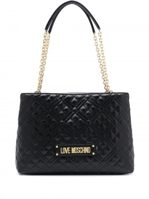 Love Moschino Bag | Di Pierro Brand Store