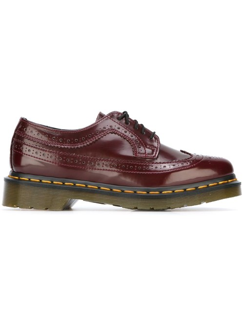 Dr.Martens 3989 Brogue Shoes - Lace Ups