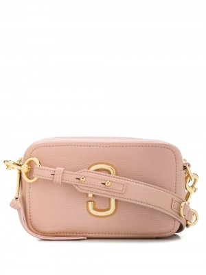 Borsa MARC JACOBS Pearl blush