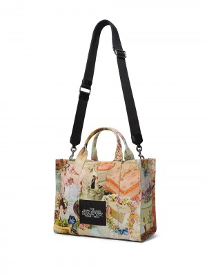 Borsa MARC JACOBS Multi