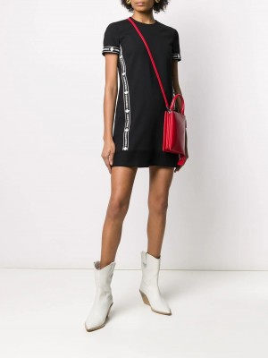 Dsquared2 Dress | Di Pierro Brand Store
