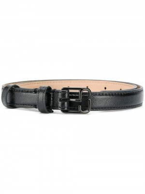 Marc Jacobs Belt | Di Pierro Brand Store