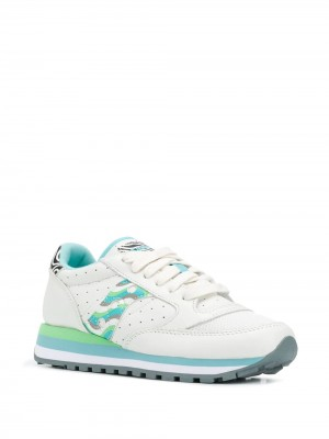 Saucony Shoes | Di Pierro Brand Store