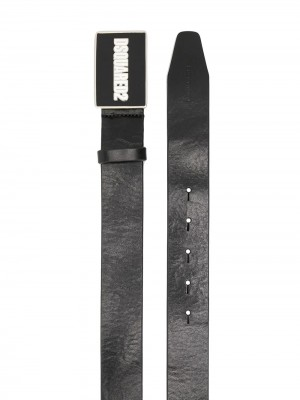 Dsquared2 Belt | Di Pierro Brand Store