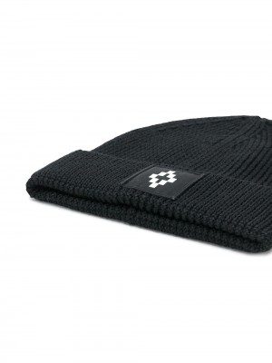 Marcelo Burlon County of Milan Hat | Di Pierro Brand Store