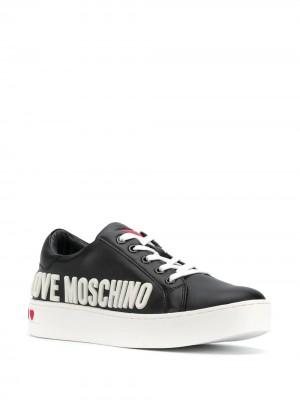 Love Moschino Shoes | Di Pierro Brand Store