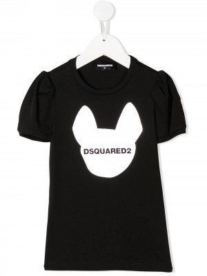 Dsquared2 Kids T-shirt | Di Pierro Brand Store