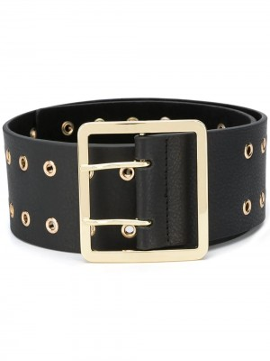 B-Low Belt | Di Pierro Brand Store