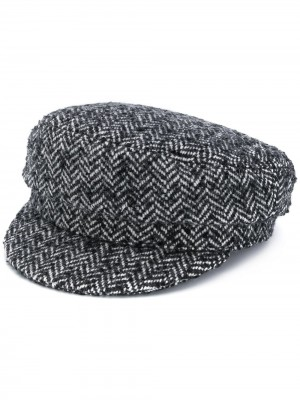Cappello ISABEL MARANT Anthracite DONNA ISABEL MARANT 02AN - Anthracite