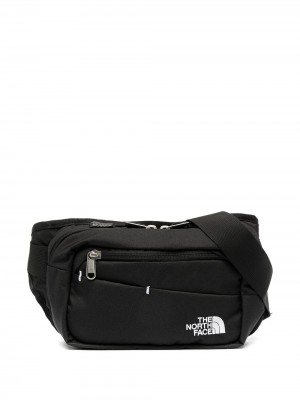 The North Face Belt Bag | Di Pierro Brand Store
