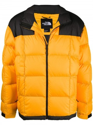 The North Face Jacket | Di Pierro Brand Store