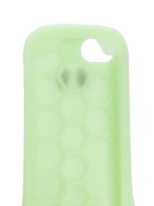 Stella McCartney Ghost iPhone 7 Cover - Case